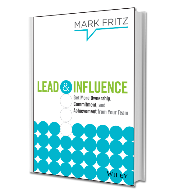 Lead & Influence